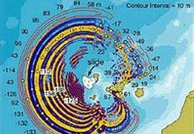 ¿Podemos tener un tsunami en el Brasil ?  Thumb_cumbre_vieja