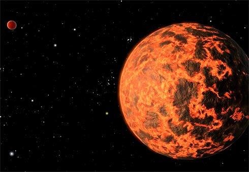 Planeta extrasolar UCF-1.01