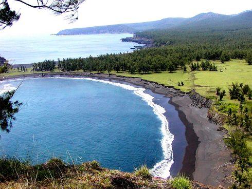 Ilha_Pagan,_Ilhas_Marianas