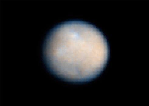 Planeta_Anao_Ceres