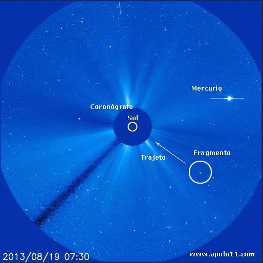 [Imagem: cometa_kreutz_19ago2013_20130819-082201_big.jpg]