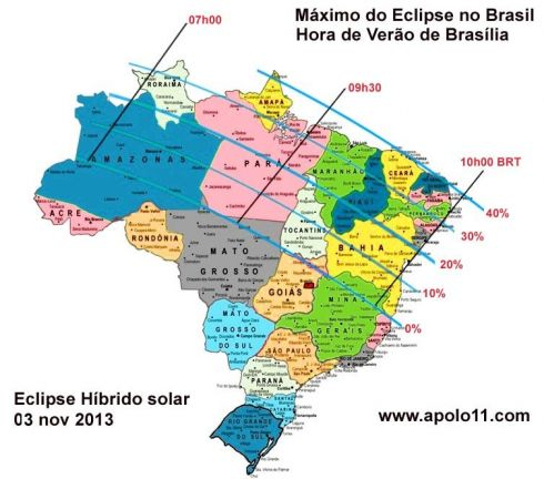 eclipse_solar_3nov2013_20131101-151430.jpg