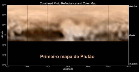 Notícias de Plutão. - Página 2 Mapa_plutao_20150708-101139