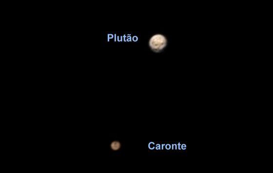 plutao_caronte_20150622-110233.jpg