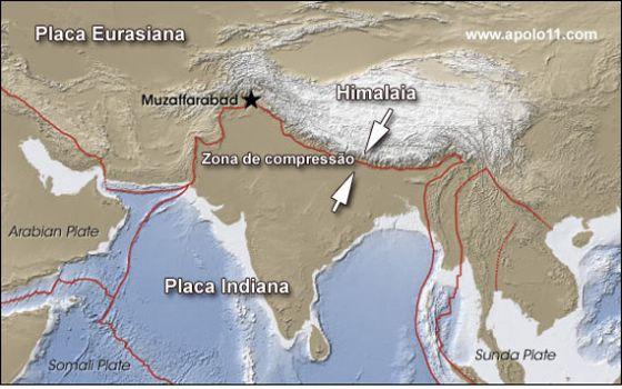 http://www.apolo11.com/imagens/2015/terremoto_nepal_zona_subduccao_paca_tectonica_20150427-112853.jpg
