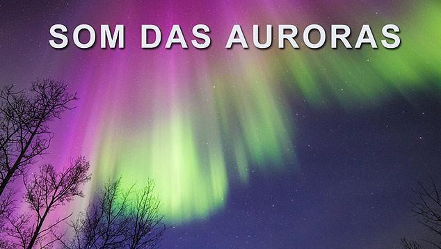 Som das Auroras