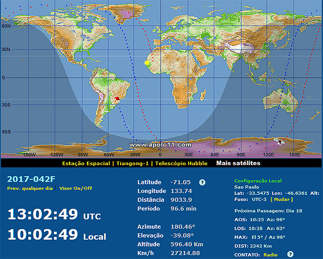 [Imagem: satelite_mayak_track_20170718-101108.jpg]