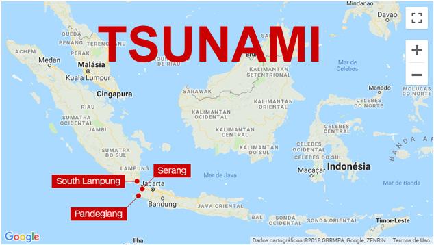 https://www.apolo11.com/imagens/2018/destaque_tsunami_20181223-085911.jpg