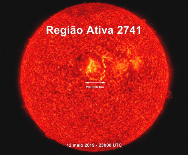 sol_regiao_ativa_2741_20190514-085228