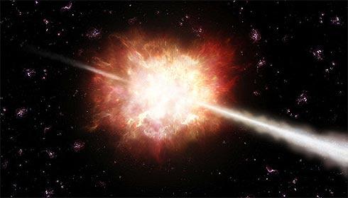 Mitologia dos Dragões Big_bang_explosao_mais_distante_abr_2009