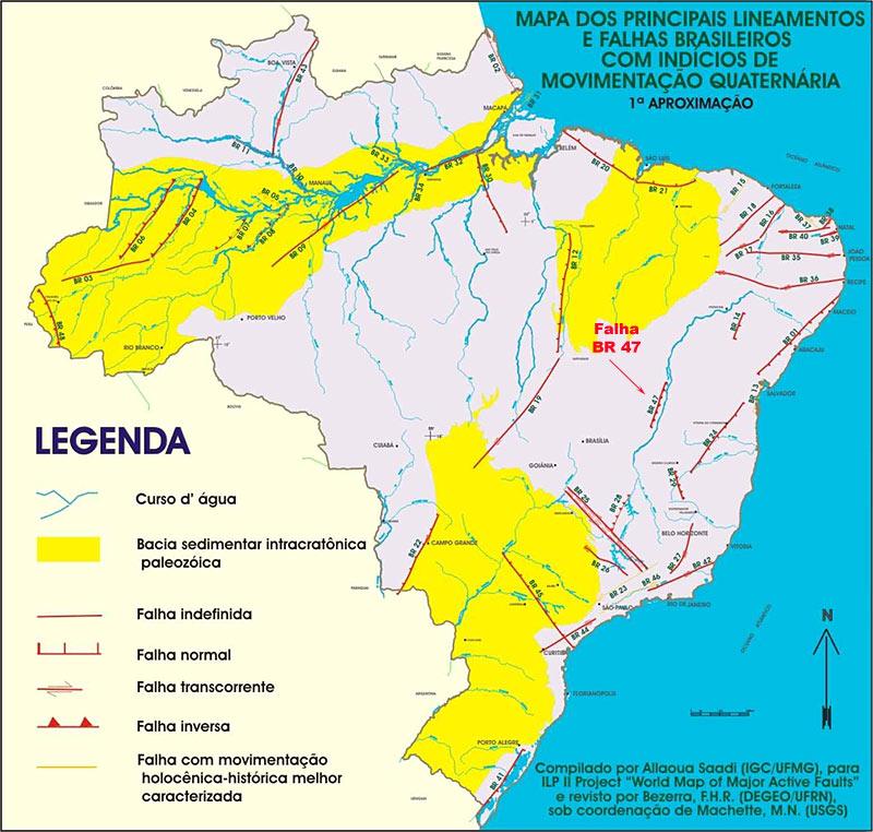 [Imagem: mapa_falhas_geologicas_brasil_grande.jpg]