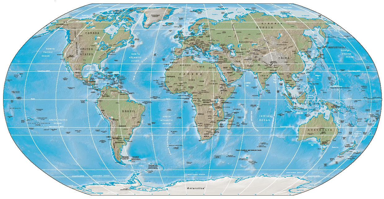 mapa-do-mundo-em-portugues images - frompo