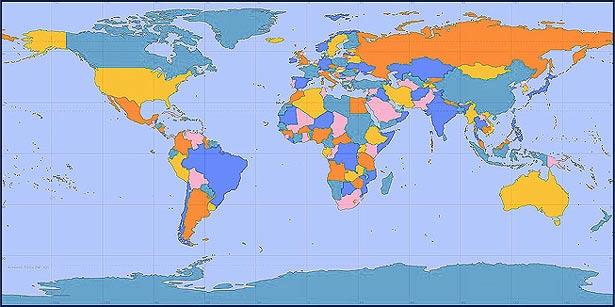 eb4cd1eaf86 TICTOC - Hora Certa Mundial
